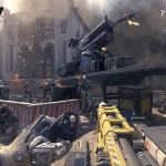 65 150x150 دانلود بازی Call of Duty Black Ops 3 برای کامپیوتر