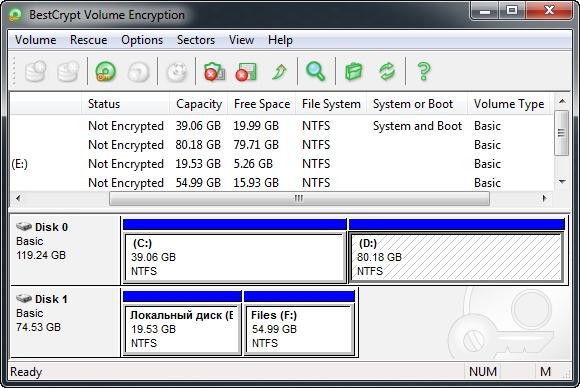 6AUZspSDKqY4D8017YI2h4NHsD6QwunD دانلود BestCrypt Volume Encryption 3.70.18 نرم افزار رمزگذاری فایل ها