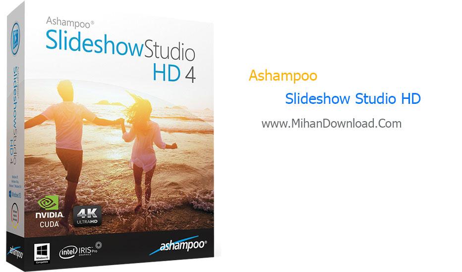 6OLh0YWDCcIptwJwhLhKuukjEgSduGkB دانلود نرم افزار ساخت سلایدشو Ashampoo Slideshow Studio HD 4.0.2.6