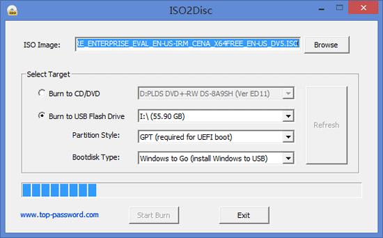 6yY8G3ZuqIYwgVKsxNLnP7DELyRb6jPc دانلود ISO2Disc 1.09 Final نرم افزار رایت های فایل های ایمج ISO