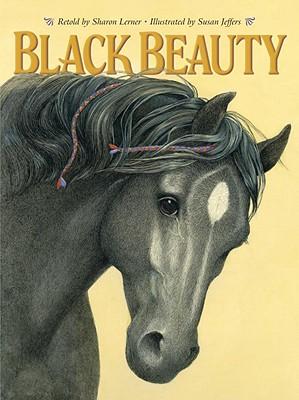 9780375858925 دانلود کتاب زیبای سیاه