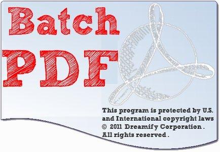 9gFmF20ct6A0jBoqY4zogzJdA8zAd1dn دانلود Batch PDF Pro v2.0.0 Portable نرم افزار تبدیل اسناد به پی دی اف