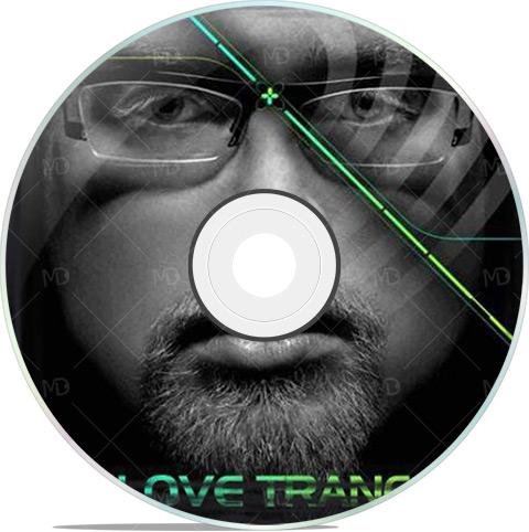 ALEX M.O.R.P.H دانلود آهنگ بی کلام ریتمیک از ALEX M.O.R.P.H