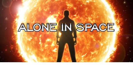ALONE IN SPACE دانلود بازی Alone In Space برای کامپیوتر