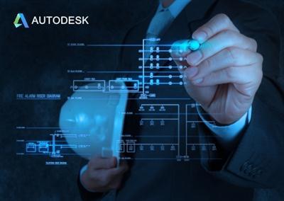AUTODESK دانلود AutoCAD Electrical 2016 اتوکد الکتریکال