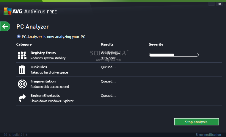 AVG Free Edition 9 دانلود AVG Anti Virus Pro 2014 14 0 Build 4161a6829 x86/x64 نرم افزار آنتی ویروس