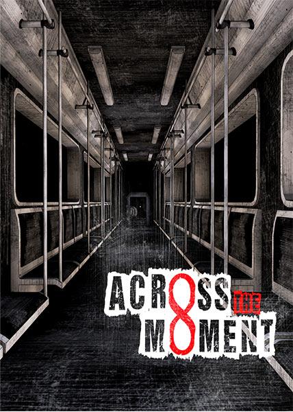 Across.The 1 دانلود بازی ماجراجویی Across The Moment