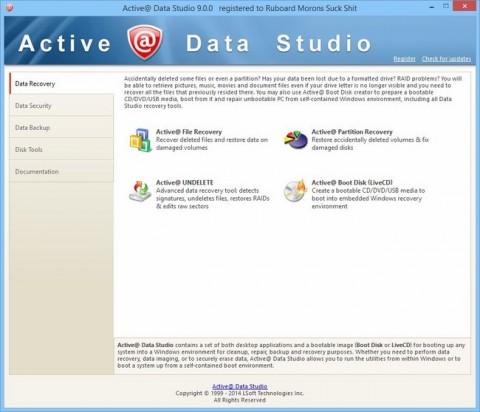 Active4 e1421905412708 دانلود Active Data Studio 9.1.0.1