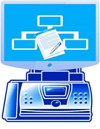ActiveFax دانلود نرم افزار ارسال فکس ActiveFax Server