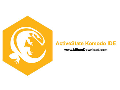 ActiveState Komodo IDE دانلود نرم افزار برنامه نویسی حرفه ایActiveState Komodo IDE v11.0.1 Build 90797