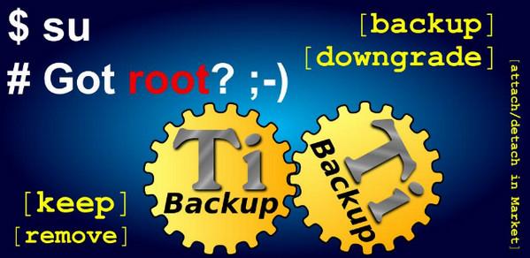 AdAyPQXrYFgNEJ64uPM346vu0WsyaTQL دانلود نرم افزار تهیه نسخه پشتیبان Titanium Backup Pro 7.2.2 Full اندروید