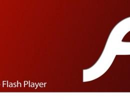 Adobe Flash P