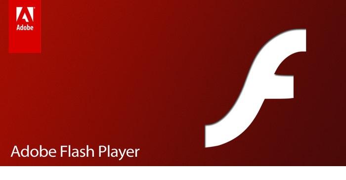Adobe Flash P دانلود Adobe Flash Player 19.0.0.245 Final نرم افزار فلش پلیر