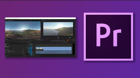Adobe Premiere Pro CC learn <strong>دانلود</strong> <strong>فیلم</strong> <strong>آموزش</strong> <strong>نرم</strong> <strong>افزار</strong> Adobe Premiere Pro CC