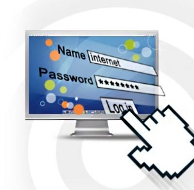 Advanced IP Scanner دانلود نرم افزار پیدا نمودن آی پی کامپیوترهای شبکه Advanced IP Scanner 2.4.2601