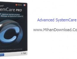 Advanced-System-Care-Pro-9.2-Serial-key-2