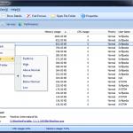 Advanced SystemCare 1 150x150 دانلود نرم افزار بهینه سازی سیستم Advanced SystemCare Pro 9.3.0.1121