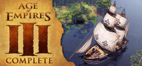 Age Of Empires III Complete Collection 1 <a href=