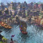 Age Of Empires III Complete Collection 2 150x150 دانلود بازی عصر امپراطوری 3 برای کامپیوتر