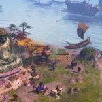 Age Of Empires III Complete Collection 3 150x150 دانلود بازی عصر امپراطوری 3 برای کامپیوتر