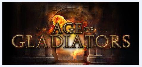 Age of Gladiators II 1 دانلود بازی Age of Gladiators II برای کامپیوتر
