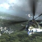 Air.Missions.HIND 2 150x150 دانلود بازی اکشن شبیه ساز Air Missions HIND