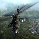 Air.Missions.HIND 3 150x150 دانلود بازی اکشن شبیه ساز Air Missions HIND
