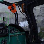 Air.Missions.HIND 4 150x150 دانلود بازی اکشن شبیه ساز Air Missions HIND