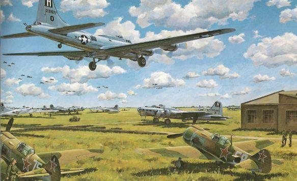 Aircraft Wallpape444 دانلود والپیپر هواپیما