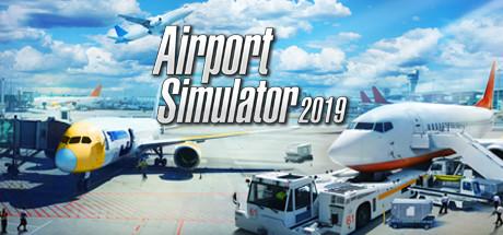 Airport Simulator 2019 1 دانلود بازی شبیه ساز فرودگاه برای کامپیوتر