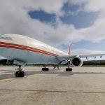 Airport Simulator 2019 2 150x150 دانلود بازی شبیه ساز فرودگاه برای کامپیوتر