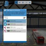Airport Simulator 2019 3 150x150 دانلود بازی شبیه ساز فرودگاه برای کامپیوتر
