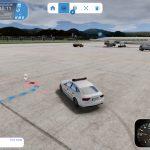 Airport Simulator 2019 5 150x150 دانلود بازی شبیه ساز فرودگاه برای کامپیوتر