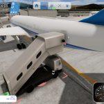 Airport Simulator 2019 6 150x150 دانلود بازی شبیه ساز فرودگاه برای کامپیوتر