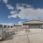 Airport Simulator 2019 7 150x150 دانلود بازی شبیه ساز فرودگاه برای کامپیوتر