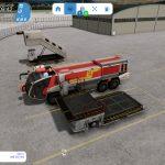 Airport Simulator 2019 9 150x150 دانلود بازی شبیه ساز فرودگاه برای کامپیوتر