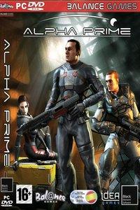 Alpha Prime دانلود بازی اکتشاف در معادن برای کامپیوتر