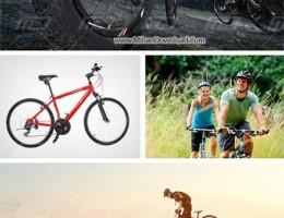 Amazing-SS---Cycling-&-Racing-Bike-2