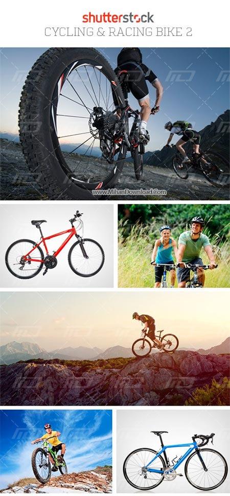 Amazing SS Cycling Racing Bike 2 دانلود تصاویر استاک غیر رایگان با موضوع ورزش