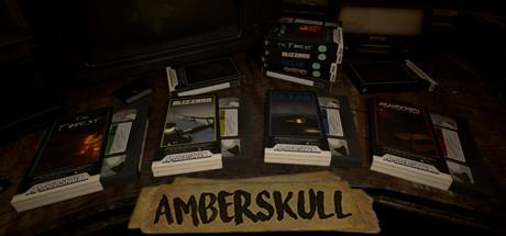 Amberskull 1 دانلود بازی Amberskull برای کامپیوتر