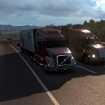 American Truck Simulator 2016 3 150x150 دانلود بازی American Truck Simulator 2016 برای کامپیوتر