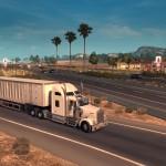 American Truck Simulator 2016 4 150x150 دانلود بازی American Truck Simulator 2016 برای کامپیوتر