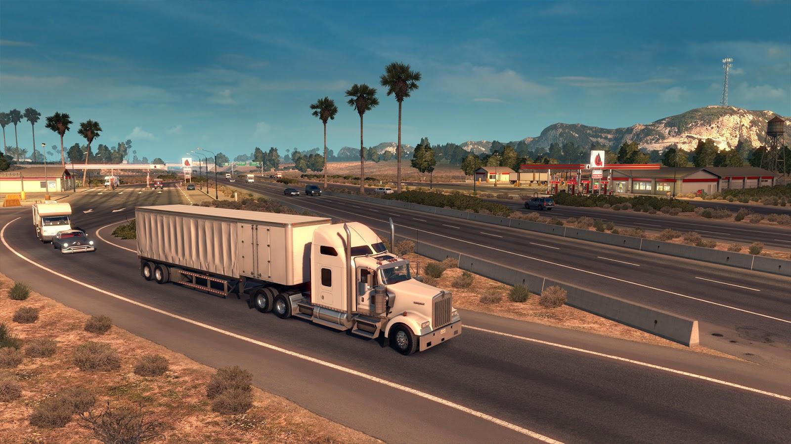 http://mihandownload.com/wp-content/uploads/American-Truck-Simulator-2016-4.jpg