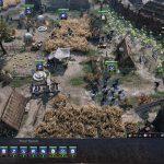 Ancestors Legacy 2 150x150 دانلود بازی Ancestors Legacy برای کامپیوتر