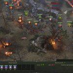 Ancestors Legacy 3 150x150 دانلود بازی Ancestors Legacy برای کامپیوتر