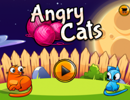 angry-cats