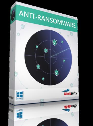 AntiRansomware دانلود نرم افزار حذف کردن باج افزارها