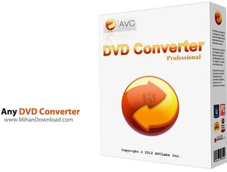 wv to mp3 converter freeware