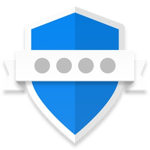 App Lock Fingerprint Password 1 دانلود نرم افزار قفل گذاری برنامه ها در آندروید