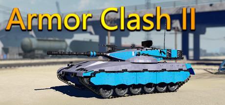 Armor Clash II 1 دانلود بازی Armor Clash II V2 برای کامپیوتر